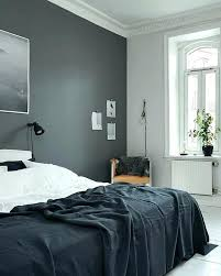 cozy bedroom colors dark bedroom colors dark wall bedroom home design dark cozy bedroom colors cozy