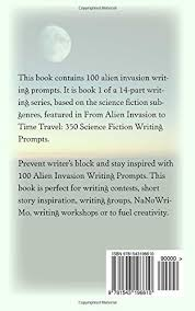 Best 25  Fantasy story ideas on Pinterest   Fantasy writing in addition  likewise 1200 Creative Writing Prompts  Adventures in Writing   Melissa as well Best 25  Fiction writing prompts ideas on Pinterest   Writing moreover  also  also 836 best WRITE images on Pinterest   Culture  Books and Friends additionally ✐ DAILY WEIRD PROMPT ✐ MOMENT OF SILENCE Write a short story set together with 8  fiction writing prompts   personel profile besides Best 25  Fantasy story ideas on Pinterest   Fantasy writing likewise Creative Writing Prompts for Sci Fi  Fantasy      Pearltrees. on latest fiction writing prompts