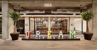 dream office 5 amazing. 01dreamofficebuyukhanliplazaistanbul 5 dream office amazing a