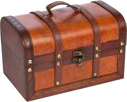 storage trunks with locks chest boxes storage trunks wooden treasure box plans small with lock and