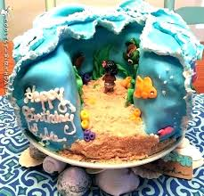 Easy Birthday Cake Recipes For Mom Ideas Boyfriend Best Cool On
