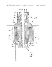 fuel metering unit for a high pressure fuel pump, and high pressure fuel pump diagram for 2000 blazer at Fuel Pump Diagram