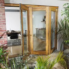 bifold patio doors. Current Promotions Bifold Patio Doors A