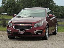 2015 chevy cruze black. 2015 chevy cruze black
