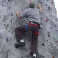 climbing walls on artificial rock climbing wall in pune with climbing walls view specifications details of climbing wall by