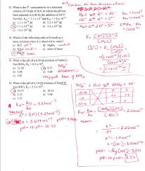 Empirical   Molecular Formulas   ppt download together with Empirical and Molecular Formula   Key also formula in chemistry together with Percent  position and Molecular Formula Worksheet   PDF furthermore Percent  position and Molecular Formula Worksheet further Chapter 14   Mrs  Hilliard's Homepage besides Writing formulas for binary ionic  pounds worksheet answers further Empirical and Molecular Formula Worksheet in addition egovbarriers org upload 2018 01 08 12 best ima further E 18 Empirical Formula T additionally 006709928 1 63d8ae5bcc79c522f0a33111c23fc1b7. on empirical and molecular formula worksheet