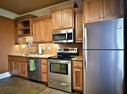 natural cleaner for kitchen cabinets wood cleaner types best wood cleaning s kitchen cabinets clean natural