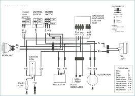 avital 4103 wiring diagram 01 camry wiring diagram \u2022 avital 4103lx wiring diagram avital 4103 wiring diagram 01 camry images gallery