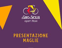 Ragusa tappa del Giro di Sicilia il prossimo 5 aprile - Ragusa Oggi