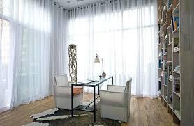 office lighting options. Home Office Lighting Functional Ideas Best Options Pinterest