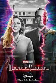 WandaVision' Season 2 Release Date ...