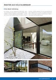 Holz Und Holz Aluminium Fenster