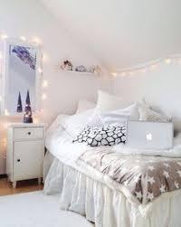 Bedroom designs tumblr Simple Teenage Girl Rooms Girls Bedroom Ideas Teenagers Teenage Beds Teenage Girl Bedroom Designs Pinterest 200 Best Tumblr Bedrooms Images Bedroom Decor Mint Bedrooms