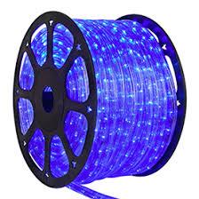 marine 24v led rope light catalina ideas lighting options marine 24v led rope light