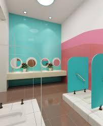 preschool bathroom design. Interesting Design This Is A High Quality Preschool Interior Design For 06years Kids   Designed By Inside Preschool Bathroom Design