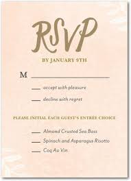 Response Cards For Weddings Rsvp Card Wording 7 Images Wedding Quotes Links