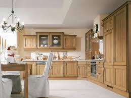 simple country kitchen designs. Fine Designs Kitchen Designs Simple Country Inspiration Ideas  To