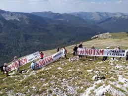 Terminillo montagna da difendere - Cronache Marche