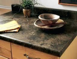laminate countertops repair chips or burns fix laminate luxury repairing a ed solid surface