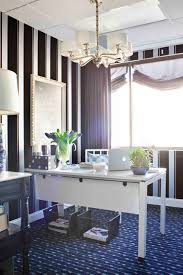 Kris Jenner Bedroom Decor Danielle Rollins A Gracious Living Stylish Entertainingthe