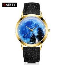 online get cheap cheap gold watches aliexpress com alibaba group gaiety hot casual gold watches men quartz wristwatch fashion leather strap cheap watch for man