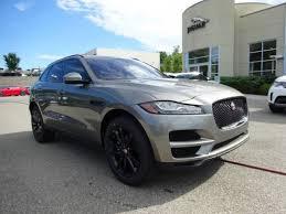 2018 jaguar f pace. contemporary pace 2018 jaguar fpace 25t prestige suv throughout jaguar f pace