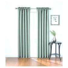 target curtains blue target blackout curtains blackout curtain light blue eclipse target blackout curtains grommet target