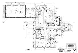 architectural design blueprint. Luxury Architectural Plan 14 588377 Design Blueprint