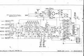 sc 120 2 jpg schematic