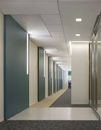 best light for office. hallway lighting. #lighting #design best light for office