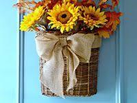 15 лучших изображений доски «welcome» | Wreath ideas, Crown ...
