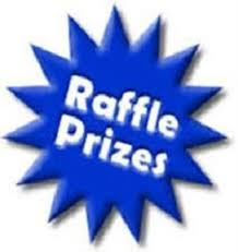 Request For Raffle Prizes K9 Tenerife