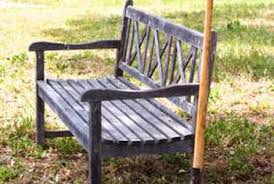 how to protect outdoor furniture. Store Wooden-handled Tools In A Dark, Dry Place; Sunlight Harms Them. How To Protect Outdoor Furniture