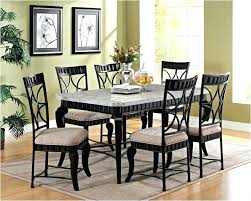42 inch kitchen table inch kitchen table elegant dining table with 8 chairs kitchen table 8 42 inch kitchen table
