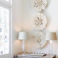 interior natural creme juju hat feather wall hanging cameroon delightful white buy cameroonian hats for on feather wall art australia with interior natural creme juju hat feather wall hanging cameroon