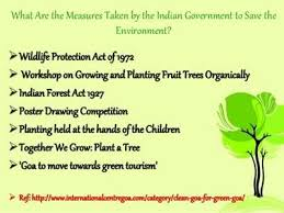 importance of trees essay related post of importance of trees essay