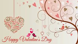 Happy valentines day images ...