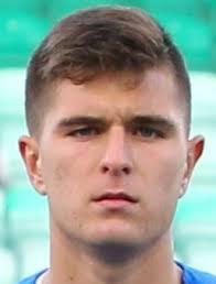 Lorenzo <b>Pirola</b> - профиль игрока 20/21 | Transfermarkt