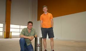new brewery canmore brewing company opening this fall the daily new brewery canmore brewing company opening this fall