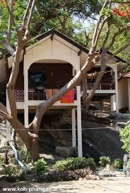 Santhiya Resort U0026 Spa Koh PhaTreehouse Koh Phangan