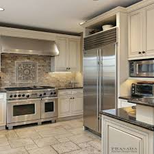 cabinet in kitchen design. kitchen cabinets | renovations design prasada kitchens and fine cabinetry cabinet in t