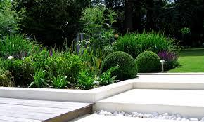 Small Picture Helen Sales Garden Design Garden design