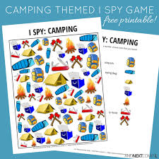 and next es l spy games for kids i spy games spy books for