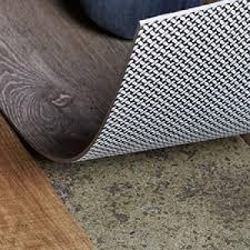 tarkett id inspiration loose lay beton tile patterned vinyl flooring save more at hamiltons doorsandfloors co uk