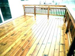 Semi Transparent Deck Stain Colors Solid For Activeculture Co
