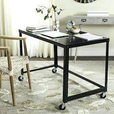 black writing desk small black writing desk with drawer black writing desk ikea