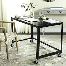 black writing desk small black writing desk with drawer black writing desk ikea