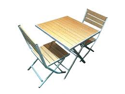 fascinating folding table and chairs surprising furniture wood set dining plastic resin ikea applaro outdoor wooden