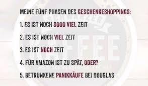 Schöne Sprüche Tumblr Deutsch Schöne Liebeskummer Sprüche Tumblr For