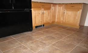 Vinyl Kitchen Floor Tiles Kitchen Flooring On Kitchen Vinyl Flooring Modern Kitchens Ideas